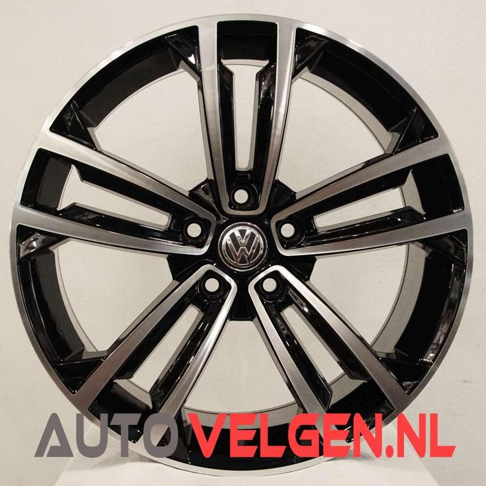 Auto Velgen Promo Velgen Ara Automobility Center Steenwijk